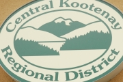 Regional District of Central Kootenay polling station locations, election information